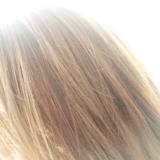 痛んだ髪ほどよく染まるクイスクイス デビルズトリック キャンディピンク の画像(3枚目)