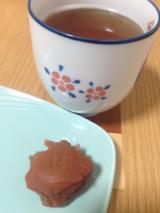 「お取り寄せや手土産にも最適!緑茶、ほうじ茶によく合う♡【紀州五代梅】」の画像(5枚目)