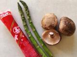富士食品工業株式会社の富士オイスターソースで炒め物・スープ! の画像(4枚目)