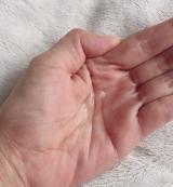 白樺樹液のパワーでうるうるしっとり肌!アムリターラー「ホワイトバーチモイストウォーター」の画像(9枚目)