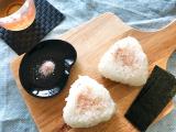 「桜の塩♡」の画像(2枚目)