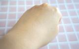 上質なしっとり肌に!エタリテ エッセンスクリーム2の画像(7枚目)