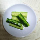 お料理にも使える玉露園さんの梅こんぶ茶の画像(5枚目)