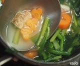 「☆ マルトモ株式会社さん だしの素 野菜炒め、あんかけ、おでん、肉じゃがに…といろんな料理に使えます。お気に入り!」の画像(5枚目)