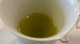 お茶の荒畑園の特選荒茶の画像(3枚目)