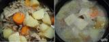 「☆ マルトモ株式会社さん だしの素 野菜炒め、あんかけ、おでん、肉じゃがに…といろんな料理に使えます。お気に入り!」の画像(10枚目)