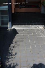 「【リンレイ】汚れをしっかり落とす!『玄関ベランダ専用洗剤』」の画像(6枚目)