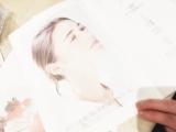 「【ミネラルパウダリーファンデーション】お試し!」の画像(7枚目)