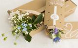 【40名】かわいいお花で春の訪れを!お花の定期購入サービスのモニター大募集♪の画像(2枚目)