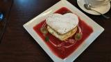 「パンケーキ」の画像(1枚目)