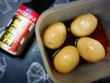 「牡蠣のうまみがギュッ濃縮! 富士オイスターソース」の画像(9枚目)