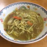 キンレイ★お水がいらない 楽ちん調理タンメン★の画像(9枚目)