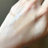 高保湿!アムリターラ ホワイトバーチの化粧水の画像(9枚目)