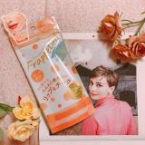 「リップ&チーク♡フラペティント」の画像(1枚目)