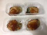 テーブルマークの冷凍食品でおかずにもう一品(੭ु ›ω‹ )੭ु⁾⁾♡の画像(5枚目)