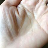高保湿!アムリターラ ホワイトバーチの化粧水の画像(8枚目)