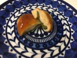 テーブルマークの冷凍食品でおかずにもう一品(੭ु ›ω‹ )੭ु⁾⁾♡の画像(6枚目)