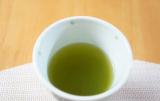 荒畑園静岡茶とコストコ寿司の画像(4枚目)