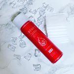 '''株式会社ナリスアップ コスメティックスネイチャーコンク薬用クリアローション角質ふきとり美容化粧水これは本格角質ケアができるふきとり化粧水です。毛穴の黒ずみ、くすみ、乾燥の原因…のInstagram画像