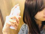 ♡メイクを守るUVスプレー♡の画像(4枚目)