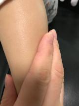 【スキンケア】アトピコ【大島椿】の画像(6枚目)