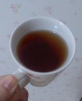 【モニター】ミヤマ漢方製薬 様♪「甜茶100%」の画像(5枚目)