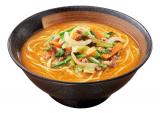 野菜味噌ラーメンの画像(6枚目)