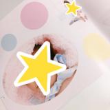 ♡cocoal フォトブック♡②の画像(1枚目)