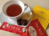 ダイエットに100%ココナッツオイル!!「仙台勝山館MCTスティックタイプ」 の画像(6枚目)