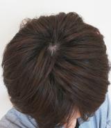 「コストコ朝ごはんと頭皮ケア」の画像(11枚目)