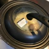 ◼️レンチンで汁なし皿うどんが美味いの画像(5枚目)