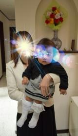 「入園式&慣らし保育☆マルトモ『たたききゅうりの素』」の画像(1枚目)