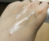 《日本ゼトック》消毒ハンドミルクの画像(5枚目)