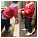 ▪️ 「あ、歩きやすい」女性のための優しい靴の画像(6枚目)