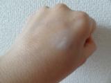 株式会社石澤研究所さん 紫外線予報 メイクを守るUVスプレーの画像(5枚目)