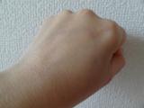 株式会社石澤研究所さん 紫外線予報 メイクを守るUVスプレーの画像(6枚目)