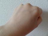 株式会社石澤研究所さん 紫外線予報 メイクを守るUVスプレーの画像(4枚目)