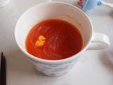 選べるスープ春雨の画像(4枚目)