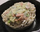 キンレイ・お水がいらない 1/2日分の国産野菜が摂れるタンメン 菜宝の画像(5枚目)