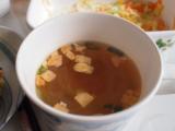選べるスープ春雨の画像(5枚目)