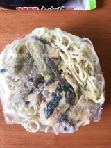 キンレイお水がいらない 幸楽苑 味噌野菜らーめんの画像(6枚目)