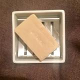 アンティアン 洗顔石鹸の画像(2枚目)
