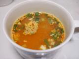 選べるスープ春雨の画像(2枚目)