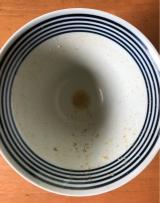 キンレイお水がいらない 幸楽苑 味噌野菜らーめんの画像(12枚目)