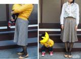 「☆ アシックス商事株式会社さん 17時を過ぎたら違いがわかる!Lady worker  子供とお出かけの時にも 可愛く楽に履ける靴 を見つけたっー! ③」の画像(8枚目)