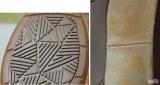 「☆ アシックス商事株式会社さん 17時を過ぎたら違いがわかる!Lady worker  子供とお出かけの時にも 可愛く楽に履ける靴 を見つけたっー! ②」の画像(1枚目)