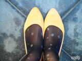 「☆ アシックス商事株式会社さん 17時を過ぎたら違いがわかる!Lady worker  子供とお出かけの時にも 可愛く楽に履ける靴 を見つけたっー! ③」の画像(2枚目)