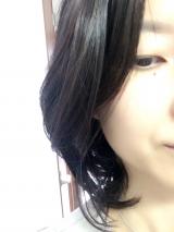 「毛穴しらず洗顔石鹸ですっきりさっぱり。」の画像(5枚目)