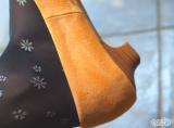 「☆ アシックス商事株式会社さん 17時を過ぎたら違いがわかる!Lady worker  子供とお出かけの時にも 可愛く楽に履ける靴 を見つけたっー! ③」の画像(3枚目)