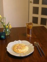 明治の新商品:4種のチーズピッツァの画像(3枚目)